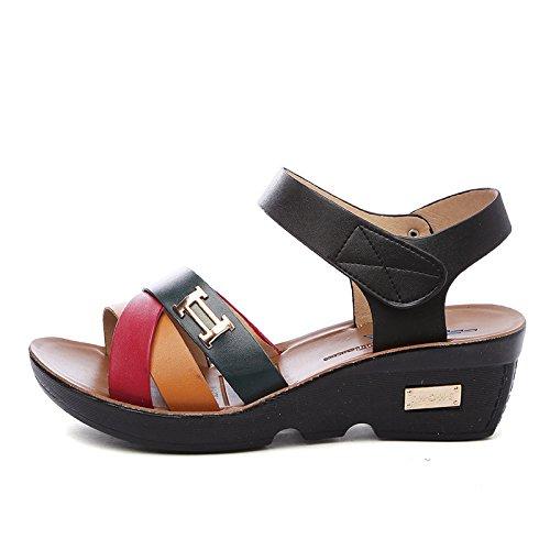 btjc-madre-di-mezza-eta-ed-anziana-in-estate-e-taglie-forti-donna-sandali-scarpe-donna-sandali-tacco
