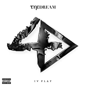 IV Play (Deluxe Explicit)