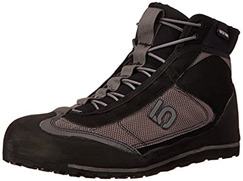 12. Five Ten Men's Water Tennie Water Shoe
