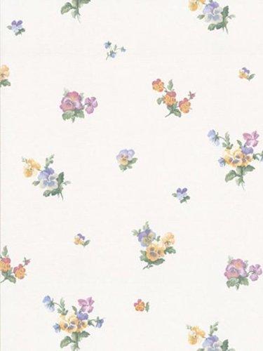 Wallpaper Brewster Studio K&B 239-53413