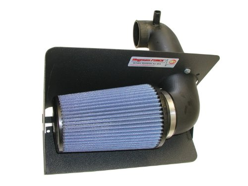 aFe Power Air Intake System w// Pro5R 92-00 Chevy /& GMC C//K Truck 6.5L Diesel