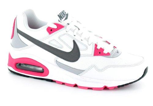 Nike Air Max Skyline Damen