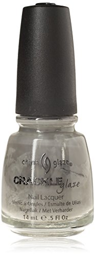china-glaze-crackle-glaze-nail-lacquer-14-ml-calcestruzzo-incrinato