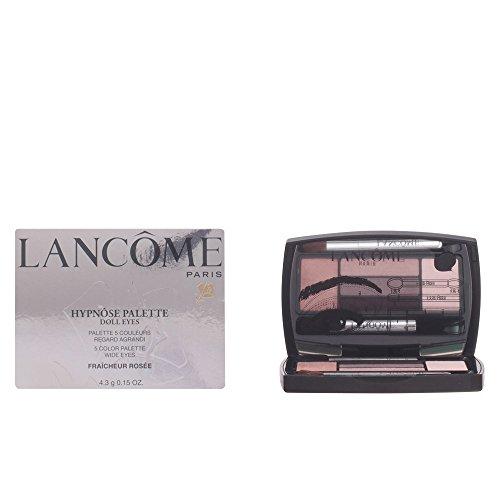 Lancome 59305 Ombretto