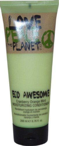 tigi-love-peace-and-the-planet-eco-awesome-cranberry-orange-mint-moisturizing-conditioner-200-ml