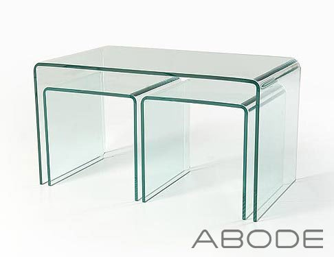 clear-glass-nesting-coffee-table-by-abode-interiors