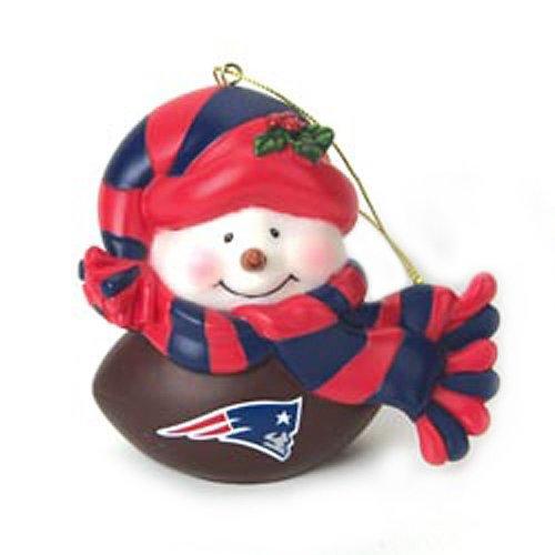New England Patriots Christmas Lights Patriots Christmas