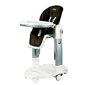 Peg-Perego Tatamia High Chair