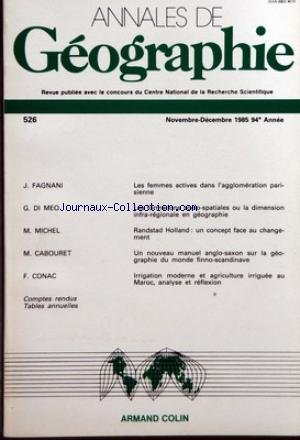annales-de-geographie-no-526-du-01-11-1985-fagnani-les-femmes-actives-dans-lagglomeration-parisienne