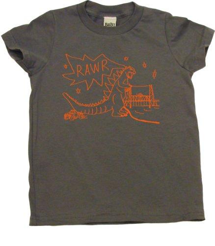 Baby Slogan T Shirts