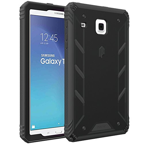 galaxy-tab-e-80-case-poetic-revolution-premium-ruggedshock-absorption-dust-resistant-complete-protec