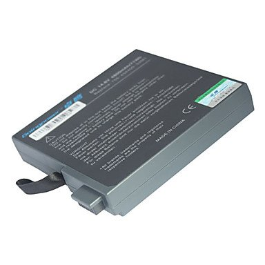 Get Battery for Fujitsu Amilo A7600 A7620 A8620 D6830 D7800 D7830
