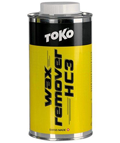toko-waxremover-hc3-500-ml