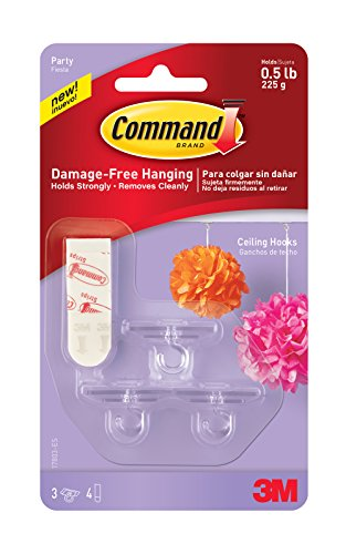 command-party-ceiling-hooks-clear