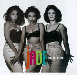 Jade-Jade To The Max-CD-FLAC-1992-WRS Download