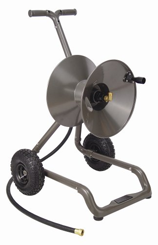 Buy Rapid Reel 150-Foot Two-Wheel Cart Reel #GH164-CT