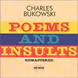 Poems & Insults (OST)