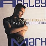 Mark Ashley - My Hit Collection