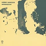 Mwandishi by Herbie Hancock (2012-08-08)