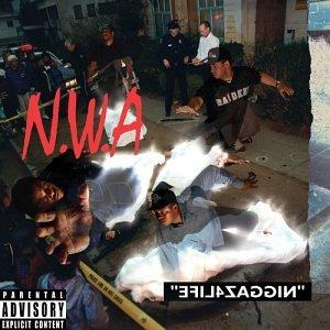 N.W.A. - Efil4Zaggin - Zortam Music