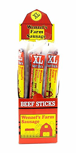 wenzels-farm-16-piece-beef-stick-x-large-2-oz