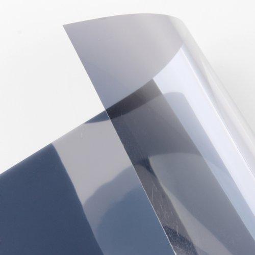 pelicula-film-lamina-para-ventana-color-plata-ancho-053m-tinte