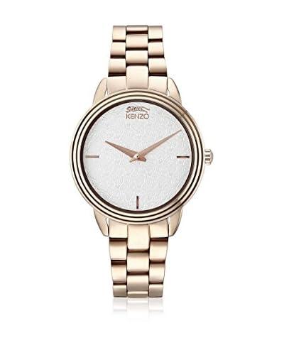 Kenzo Reloj manual Woman 9600603_K501  36 mm
