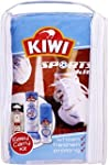KIWI Sports Kit EASY CARRY KIT