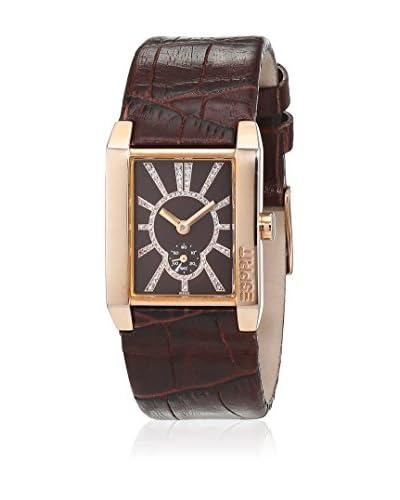 Esprit Watch Es100852004 Esprit braun