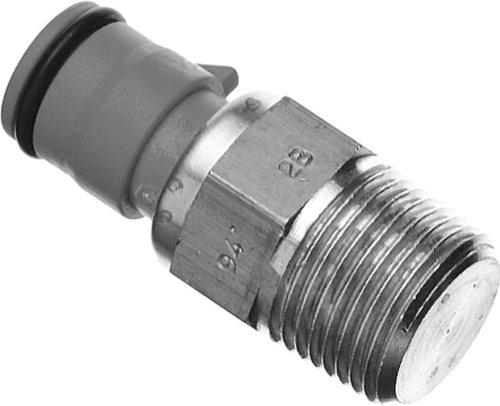 Fuel Parts RFS3143 Temperatur-Sensor (Kuhler und Luft)