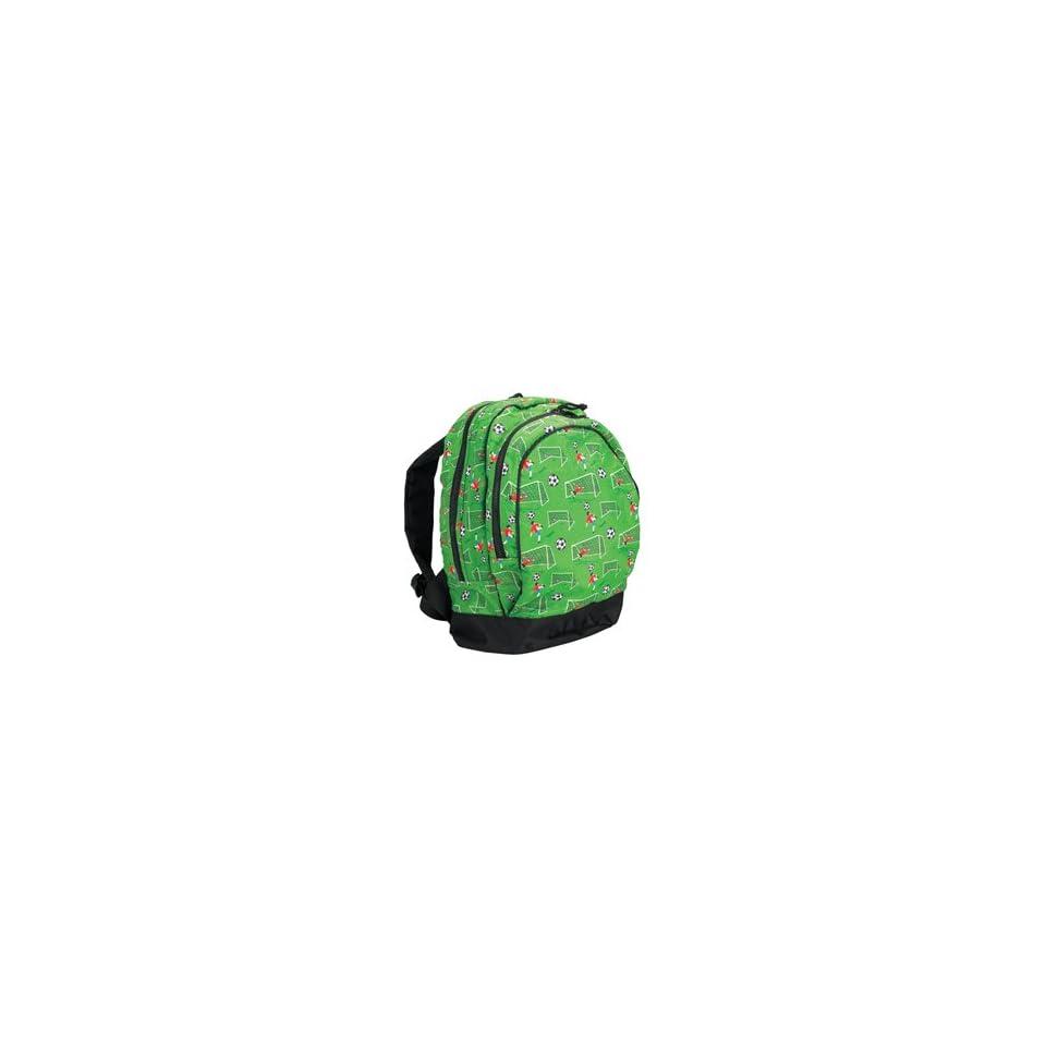 255ce43be596 Wildkin Backpack on PopScreen