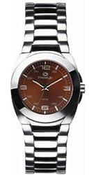 Freestyle Men's FS35909 Grasp Bracelet Watch