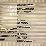 Terry Riley: In C [Germany]
