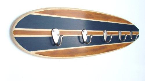 Little Tikes Large Slide front-319645