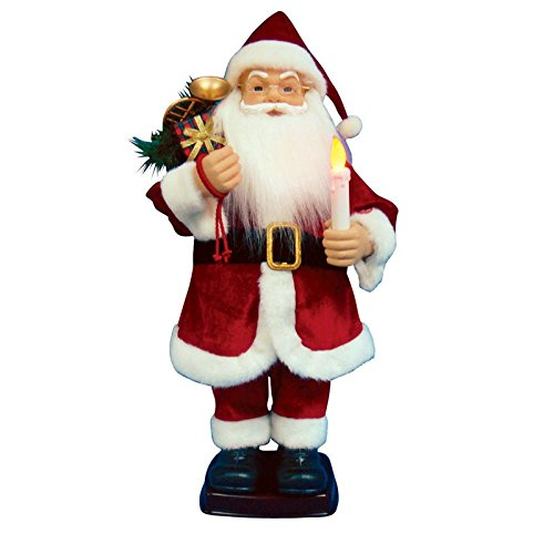 Top rated animated christmas figures infobarrel