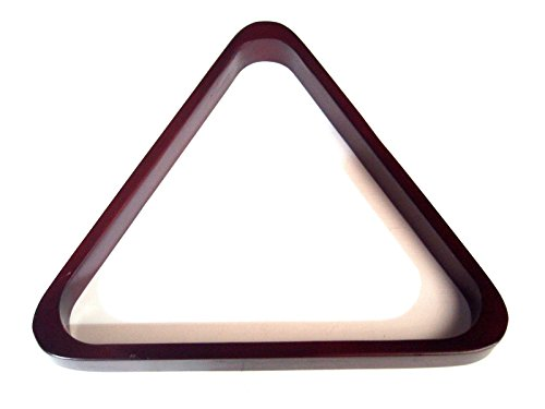 mahogany-snooker-triangle-to-fit-full-size-2-1-16-size-snooker-balls