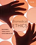 img - for Biomedical Ethics book / textbook / text book
