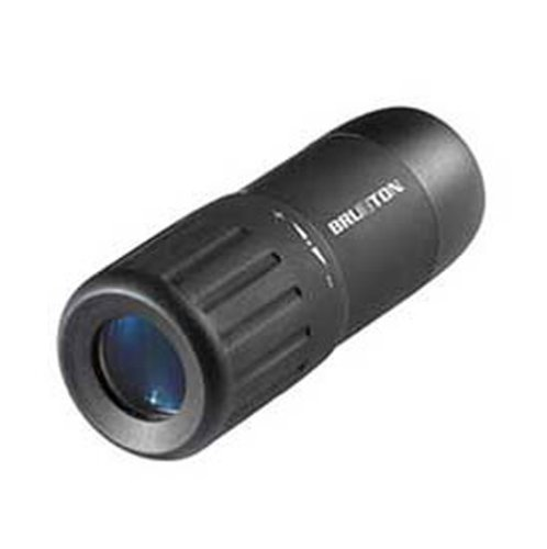 Why Choose The Brunton Echo Pocket Scope Monocular