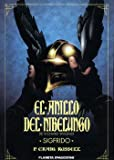 ANILLO DEL NIBELUNGO Nº3/4: SIGFRIDO (8439541163) by P. CRAIG RUSSELL