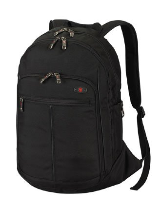 vicoriox notebook backpack