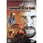 WWF Summerslam 99