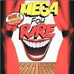 Mega fou rire Vol.1