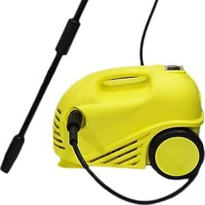 IWATEC 高圧洗浄機 ABW-2100GP