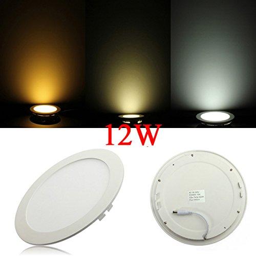 regulable-ultrathin-12w-led-de-techo-redondo-de-down-lampara-luz-del-panel