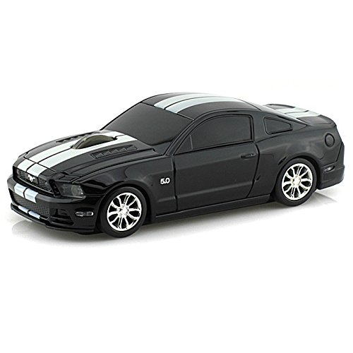 ford-mustang-gt-wireless-mouse-black