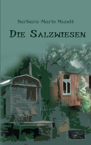 Die Salzwiesen