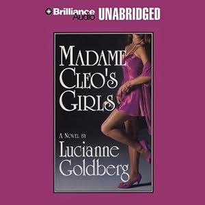 Madame Cleo's Girls | [Lucianne Goldberg]