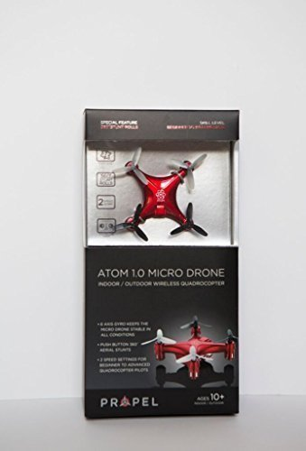 propel-atom-10-micro-drone-by-propel-rc