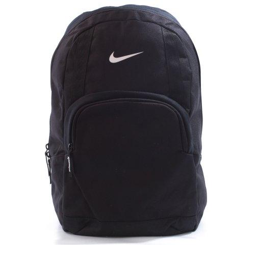 Nike Classic Sand Backpack - 43 x 34 x 33 cm,