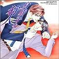 Chara CD Collection �g����Ȏ�l